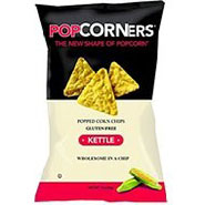 PopCorners Kettle