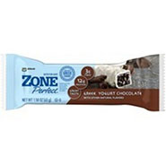 Zone Perfect Greek Yogurt Chocolate