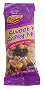 Kar Sweet and Salty Mix